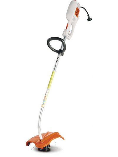 Stihl FSE 60 Electric Triimmer