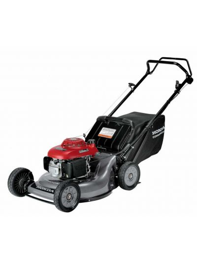 Fort Worth Honda HRC216-PDA Lawn Mower