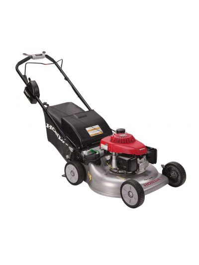 Honda HRR216VLA Lawnmower Fort Worth