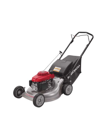 Honda HRR216PKA Lawn Mower Dallas