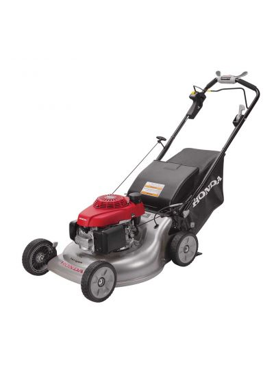 Honda HRR216VYA Lawnmower Fort Worth