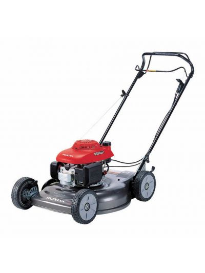Honda HRS216SDA Lawnmowers Grapevine
