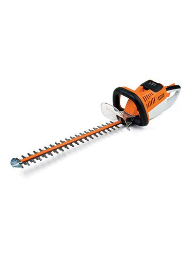 HSA 65 STIHL Hedge Trimmer Dallas Texas