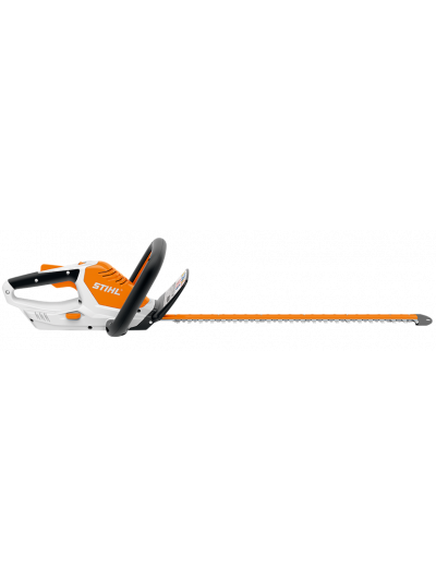 Stihl HSA 45 Homeowner Lithium Ion Hedge Trimmer | Richardson Saw