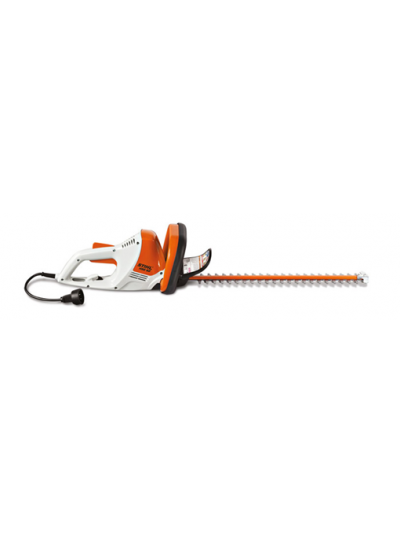 Stihl HSE 52 Electric Hedge Trimmer | Dallas Stihl Dealer