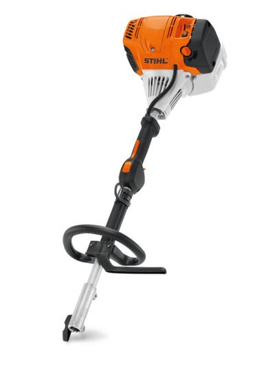 Stihl HL-KM 145° Adjustable Hedge Trimmer KombiSystem Attachment