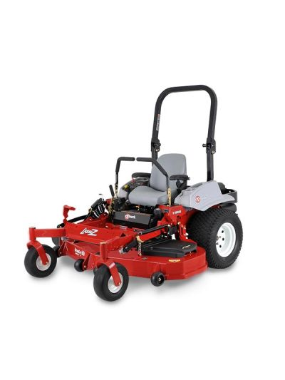 eXmark LazerZ  Zero Turn Mower Frisco