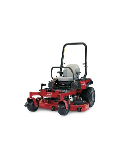 Richardson Saw & Lawnmower | Lawnmowers, Chainsaws, Blowers