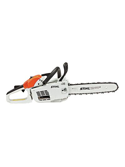 Stihl Amp Echo Chainsaws From 12 Quot To Over 36 Quot Chainsaw