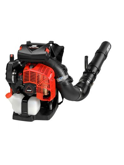 Echo PB-770T Commercial Backpack Blower Dallas