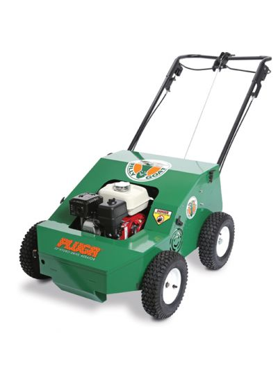 Billy Goat Hydro-Drive Reciprocating Aerator (PL2500SPH)