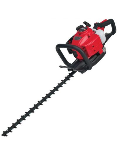 Fort Worth Gas Hedge Trimmers | RedMax CHTZ2460L