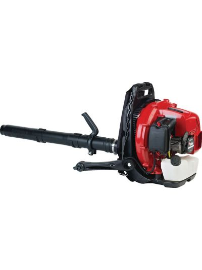 RedMax EBZ6500 Commercial Backpack Blower | Dallas Leaf Blowers