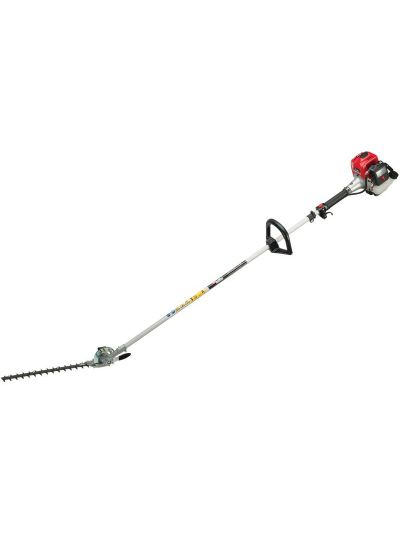 redmax-lrtz-2460-extended-reach-hedge-trimmers-frisco
