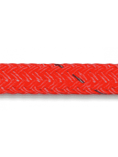 Samson Rope Stable Braid for Rigging - 150 FT (806048601560)