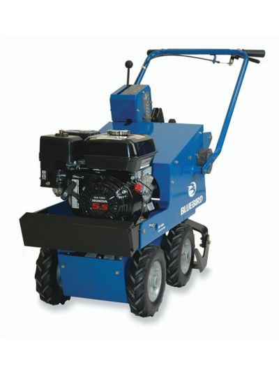 Blue Bird Sod Cutter (SC550)