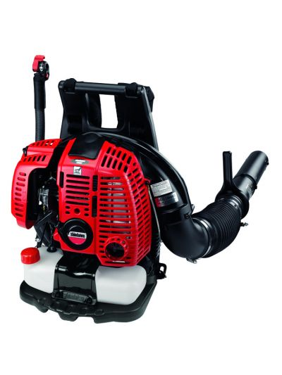 Shindaiwa EB802 Backpack Leaf Blower Frisco