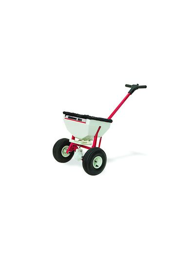 Shindaiwa RS41 Homeownder Lawn Spreader Richardson