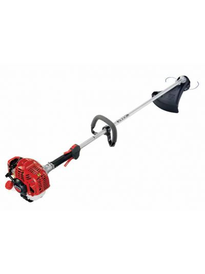 Shindaiwa T235 Professional Gas Trimmer Dallas