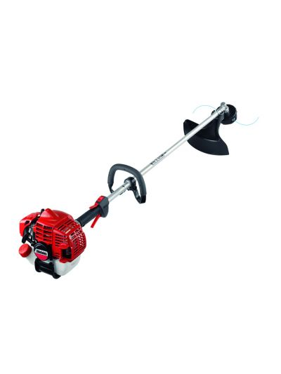 Fort Worth Weed Trimmer | Shindaiwa T282