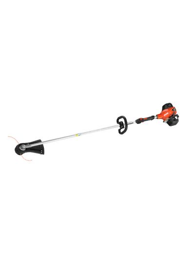 Stihl FS 91 R Professional Loop Handle Trimmers | Richardson Saw
