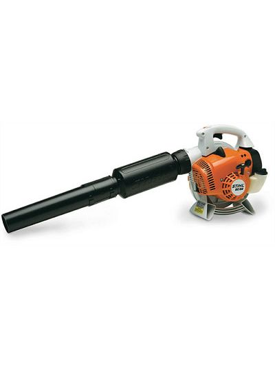 Stihl BG 66L Professional Blower Carrollton Tx