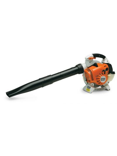 Stihl-BG-86-C-E-Professional-Blower-Plano-Texas