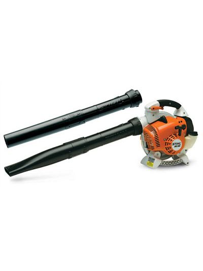 Stihl BG 86 Professional Blower - Allen Texas