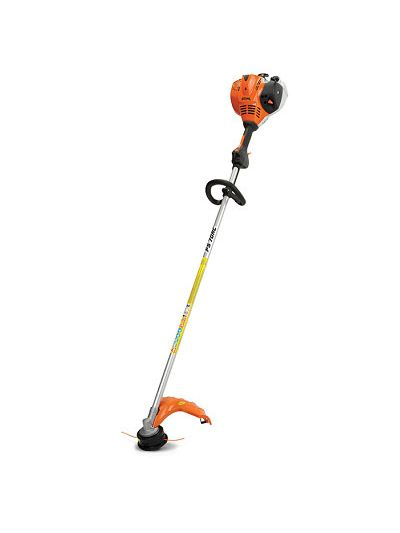 Stihl FS R-CE Professional Trimmers - Arlington Texas