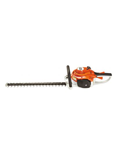 Stihl-HS-46-C-E-Hedge-Trimmers-Dallas