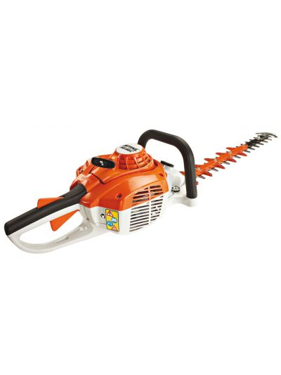 Stihl-HS-56-CE-Professional-Hedge-Trimmer-Dallas