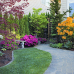 Help Your Customers Get The Best Yard On The Block