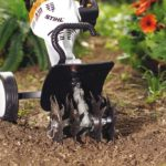 What Can You Do With A Powerful and Versatile Mini Cultivator?