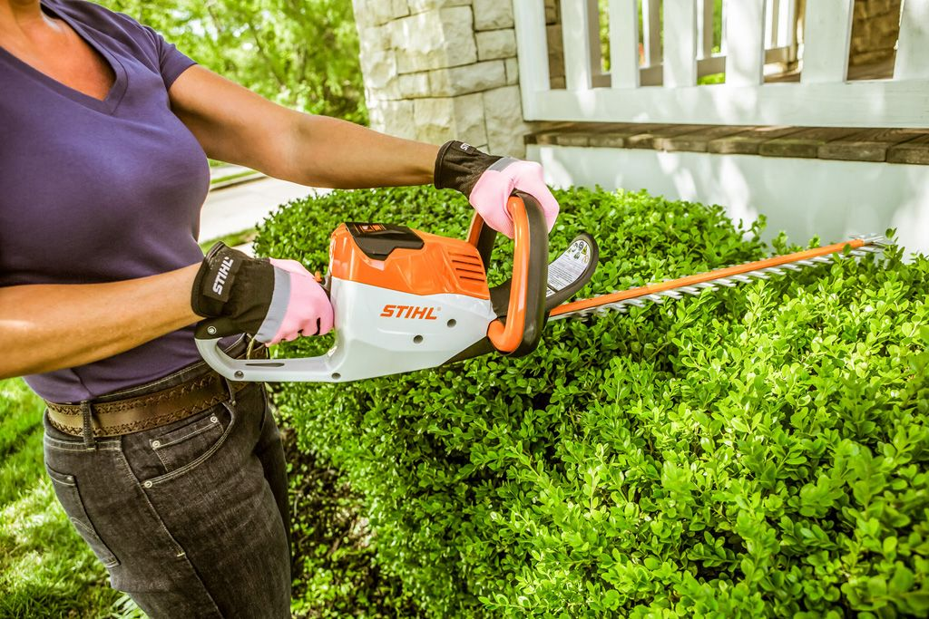 how-to-care-for-stihl-battery