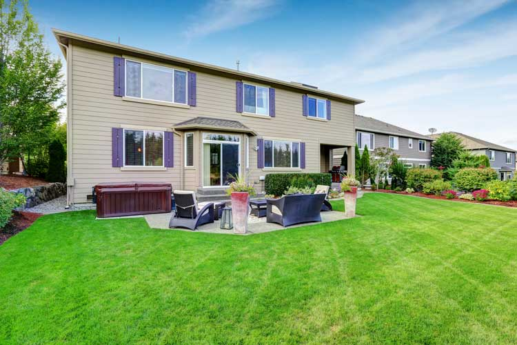 redefining-backyard-beautiful-backyard