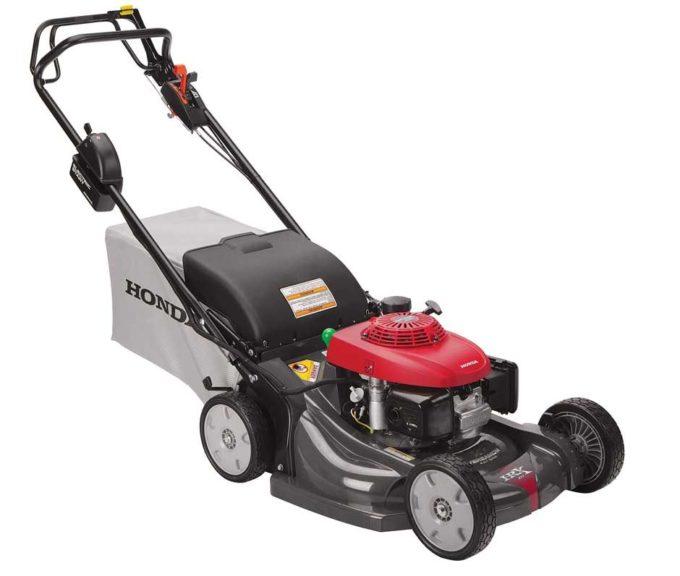 what-is-new-in-honda-hrx-mower